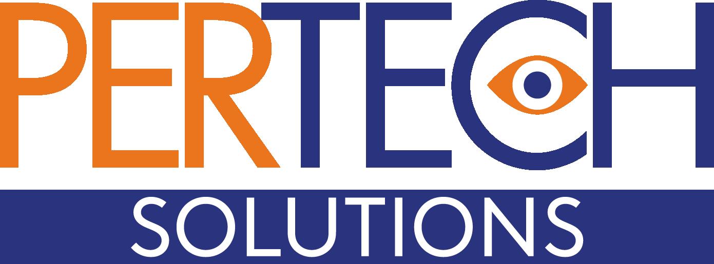 Pertech Solutions